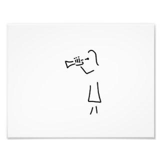 trompeter more blechblaeser
