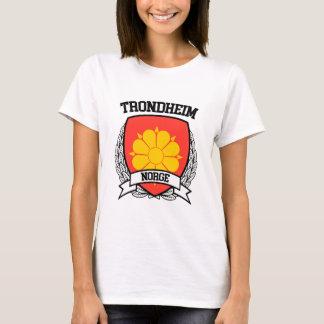 Trondheim T-Shirt