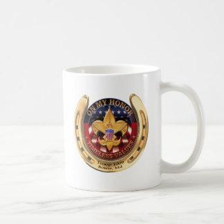 Troop 1009 Mug