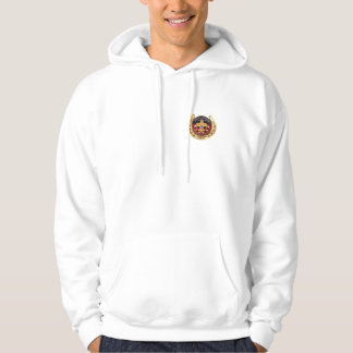 Troop 1009 sweatshirt