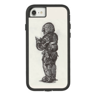 Trooper 2146B  iPhone case