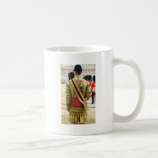 Trooping the Colour 2010 Mugs