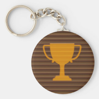 Trophy Award Cup Winner Success NVN278 Sports GIFT Key Chains