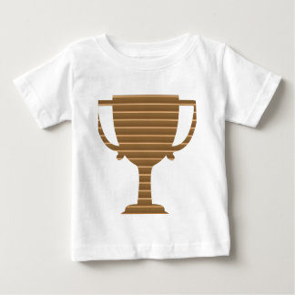 Trophy Cup Award Games Sports Competition NVN280 Shirt