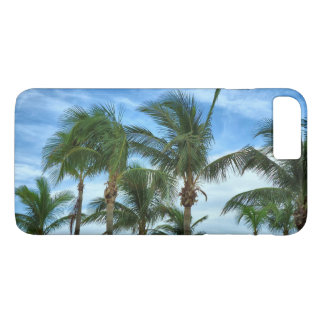 Tropical Afternoon iPhone 8 Plus/7 Plus Case