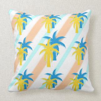 Tropical Cushion