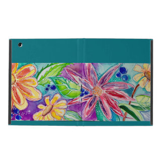 Tropical Dream iPad Air 2 Case
