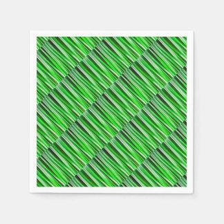 Tropical Environment Disposable Napkin