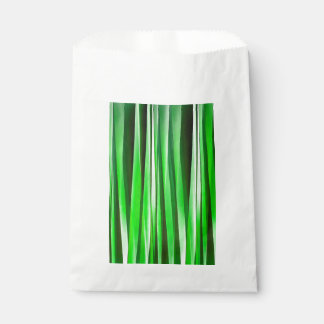Tropical Environment Favour Bag