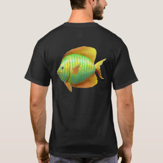 Tropical Fish 02 T-Shirt