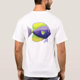 Tropical Fish 03 T-Shirt