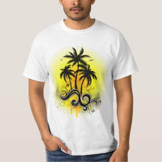 Tropical Islands 3 Shirt