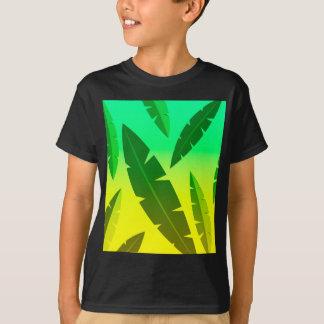 tropical lime T-Shirt
