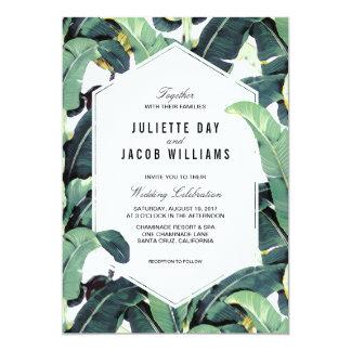 Tropical Invitations & Announcements | Zazzle.com.au