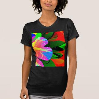 Tropical T-shirts