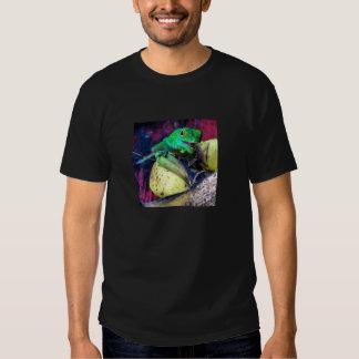 Tropical Tshirt