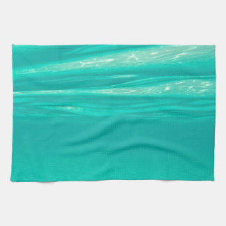 Tropical Vibe Kitchen Towels