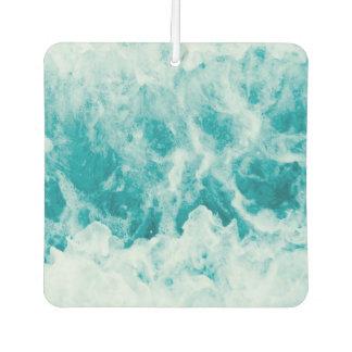Tropical Water Blue Ocean Sea Aqua surf