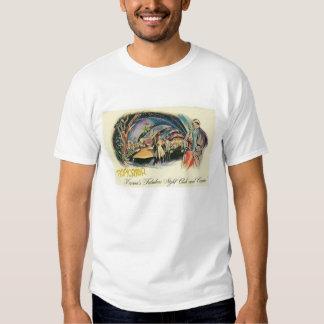 tropicana t shirts