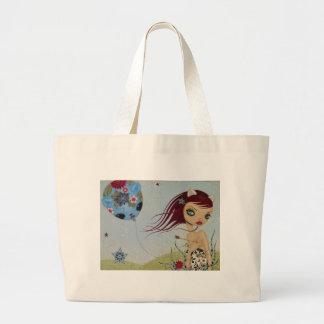 Tropo Bag