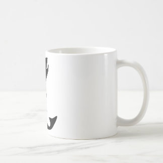 Trout Fish Coffee Mug