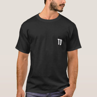 TRU DAT T-Shirt