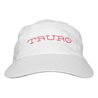 TRU GEAR - TRURO HAT