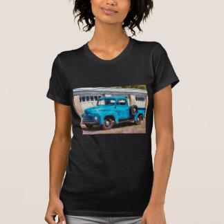 Truck - An International old truck Tee Shirts