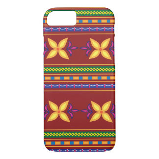Truck art iPhone 8/7 case