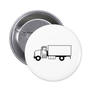 Truck Button
