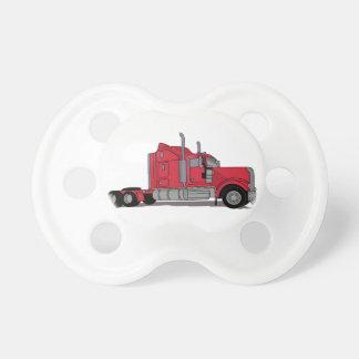 Truck Dummy