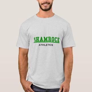 Truckenmiller, Teresa T-Shirt