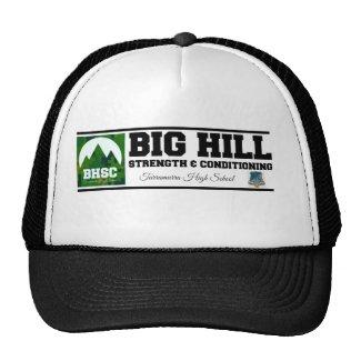 Trucker 2 trucker hats