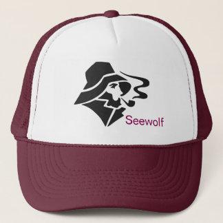 Trucker Baseballkappe Cap