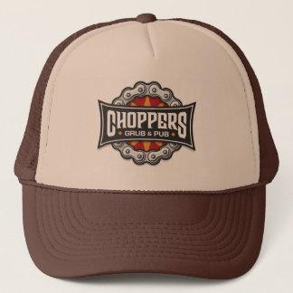 Trucker Cap, for Bike lover Trucker Hat