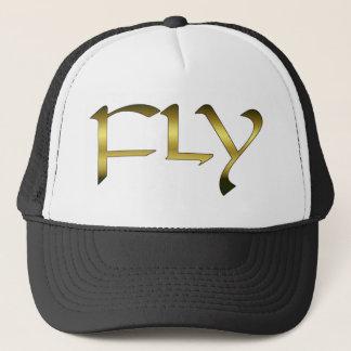 Trucker hat for sale.