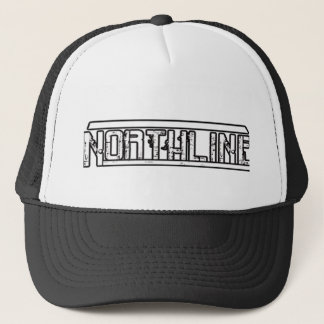 Trucker Hat (Northline)
