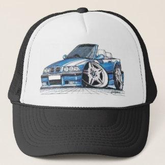 Truckerhat Trucker Hat