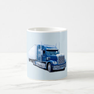 Truckers Cup