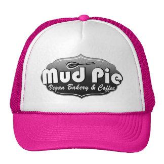 Truckin' Pink Cap