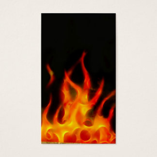 True%20fire%20(8)_small_rotate Business Card