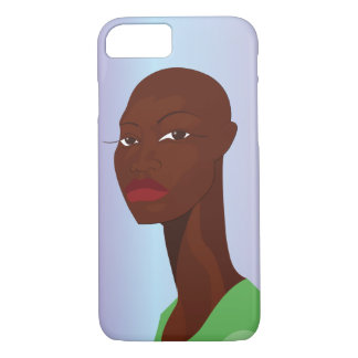 True Beauty Phone Case