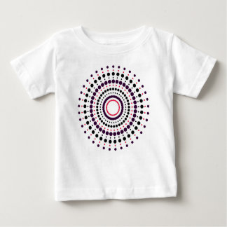 True Center Merchandise Baby T-Shirt