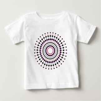 True Center Merchandise Baby T-Shirt