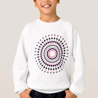 True Center Merchandise Sweatshirt