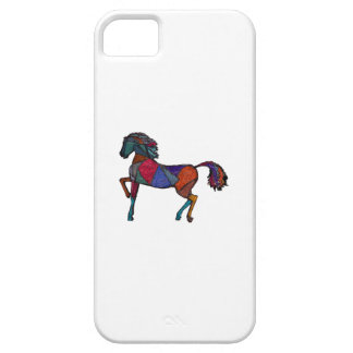 True Colors Barely There iPhone 5 Case