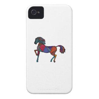 True Colors iPhone 4 Cover