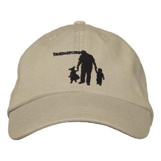 True Daddy Hat