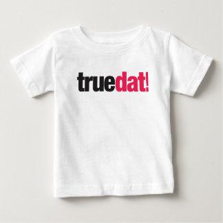 True Dat Kid's T-shirt