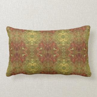 """""""True Love"""" Lumbar Pillow"""